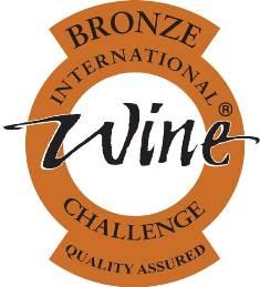 IWC-Bronze-Medal-piccola