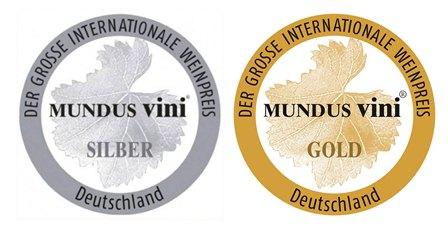 Mundus Wines