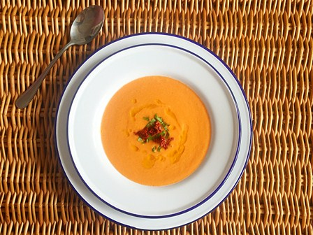 dried-tomatoes-gazapcho